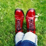 redshoes50
