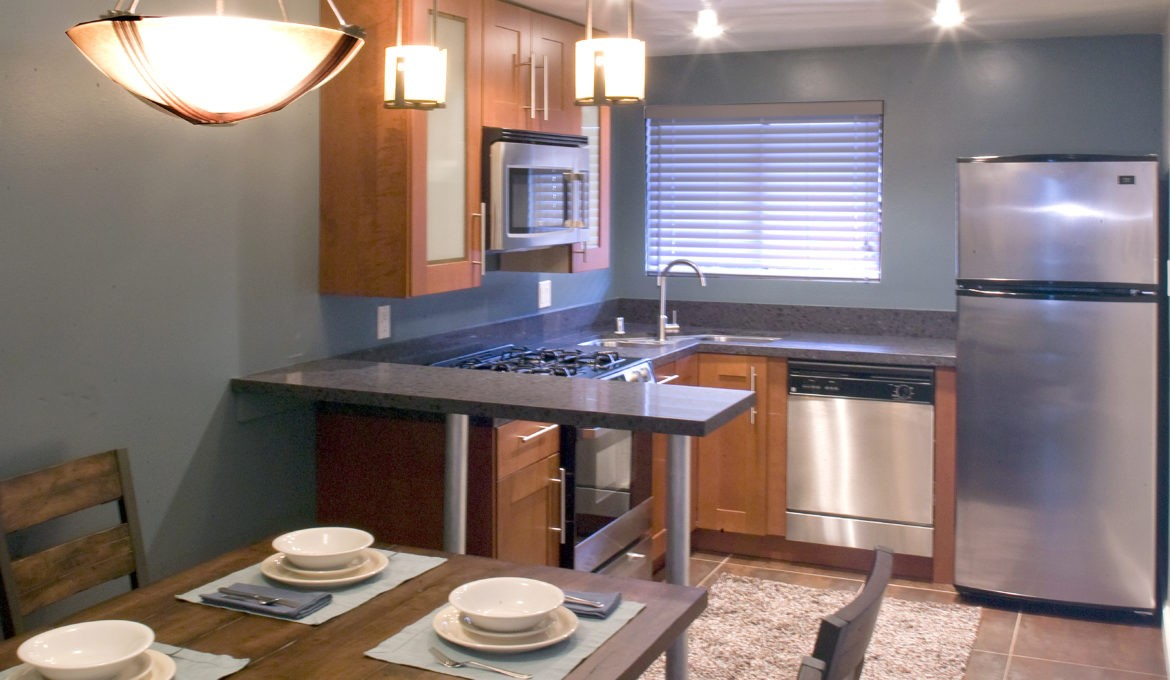Superior Two Bedroom Suite